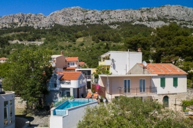 villa-tomas-brela-accommodation-3