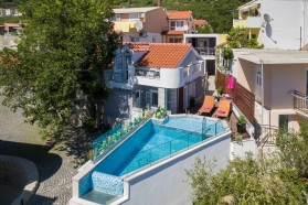 villa-tomas-brela-accommodation-4