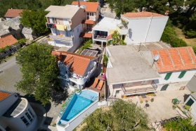 villa-tomas-brela-accommodation-7