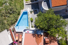 villa-tomas-brela-accommodation-11