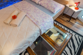 private-accommodation-brela-croatia-apartment-1-25